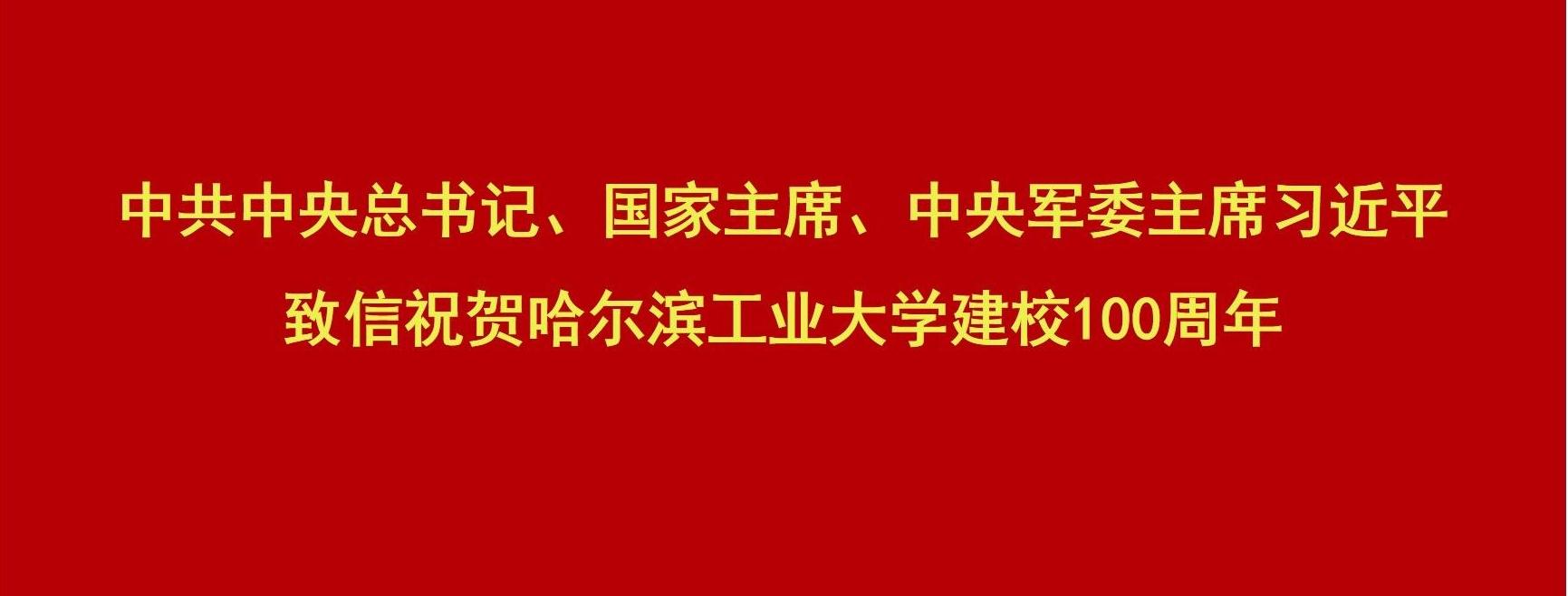 bg视讯娱乐官网