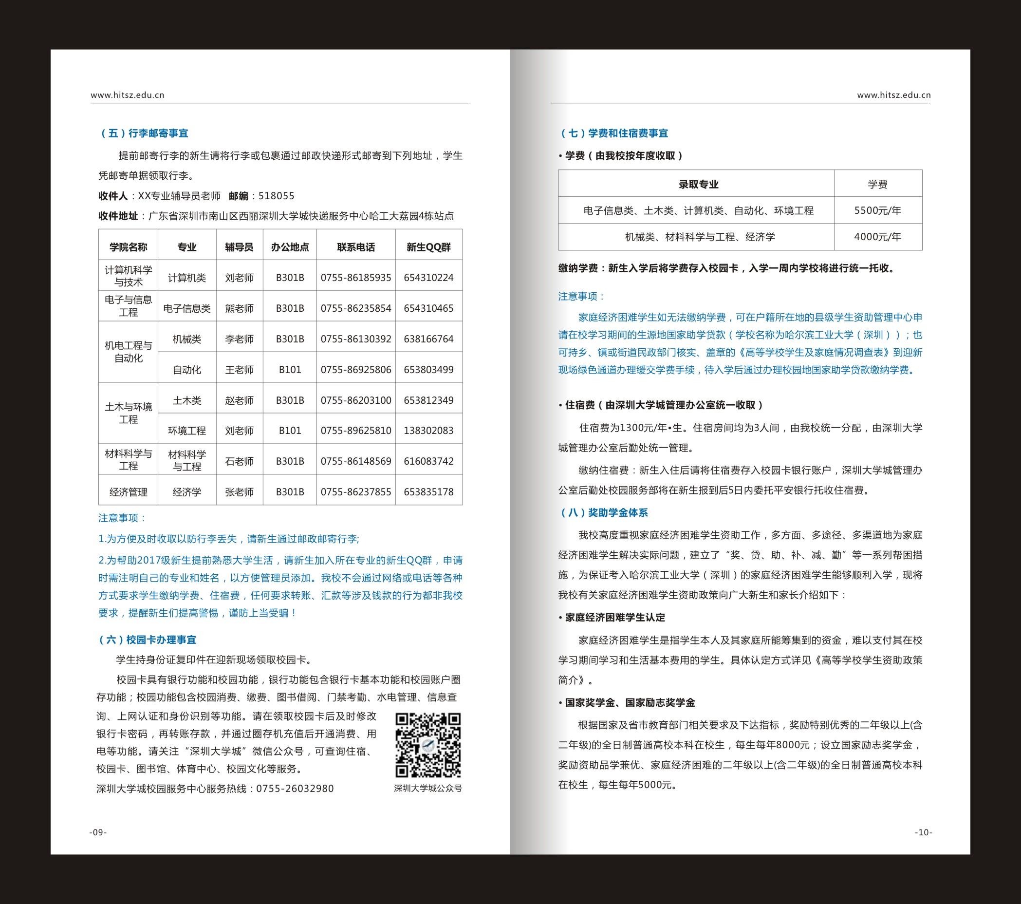 哈工大入学须知(蓝色)-07.jpg