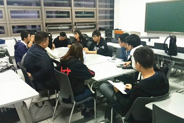 发展对象培训班小组讨论_小图_副本.jpg