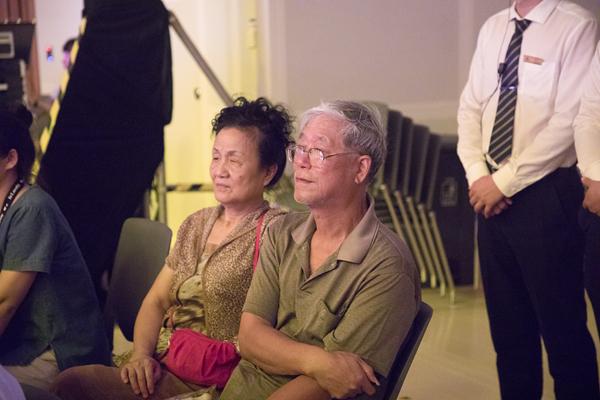 现场观众4.jpg