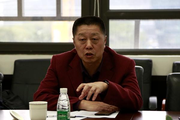 航天科技创新研究院_深圳市航天科技创新研究院院长张华谈技术应用