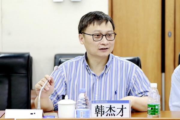 中国科学院院士、哈工大副校长韩杰才讲话_副本.jpg